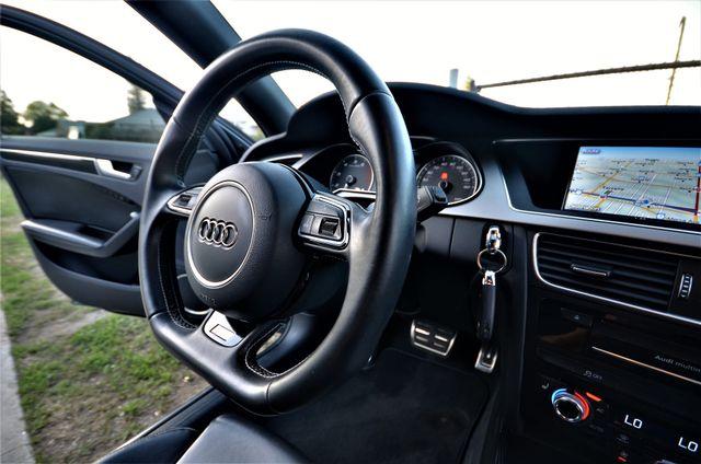 2013 Audi S4 Premium Plus Reseda, CA 14