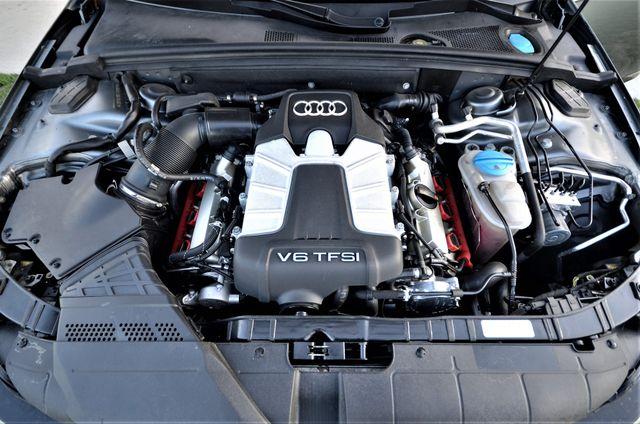 2013 Audi S4 Premium Plus Reseda, CA 55