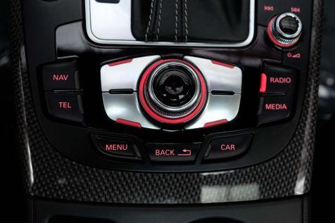 2013 Audi S5 Coupe Premium Plus in Addison, TX