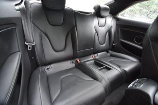 2013 Audi S5 Coupe Premium Plus Naugatuck, Connecticut 10