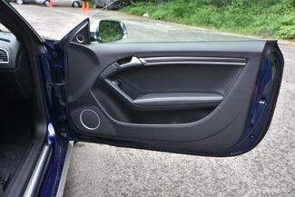 2013 Audi S5 Coupe Premium Plus Naugatuck, Connecticut 11