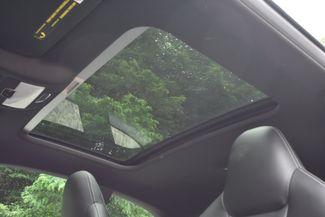2013 Audi S5 Coupe Premium Plus Naugatuck, Connecticut 14