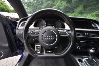 2013 Audi S5 Coupe Premium Plus Naugatuck, Connecticut 15