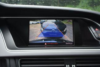 2013 Audi S5 Coupe Premium Plus Naugatuck, Connecticut 16