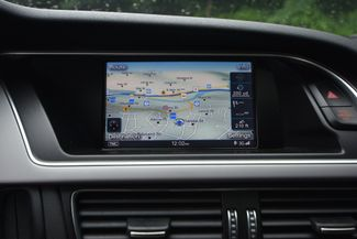 2013 Audi S5 Coupe Premium Plus Naugatuck, Connecticut 17