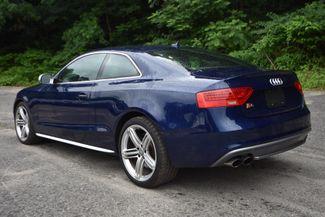 2013 Audi S5 Coupe Premium Plus Naugatuck, Connecticut 2
