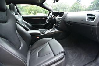2013 Audi S5 Coupe Premium Plus Naugatuck, Connecticut 8