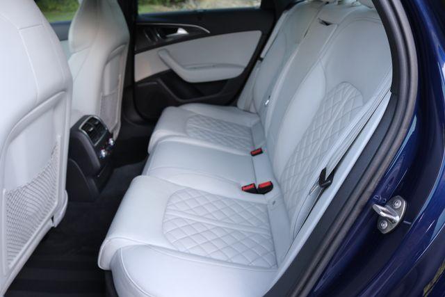 2013 Audi S6 Prestige Mooresville, North Carolina 16