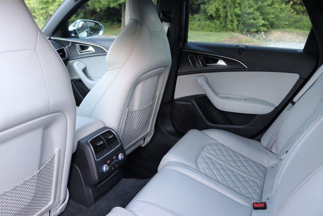2013 Audi S6 Prestige Mooresville, North Carolina 17