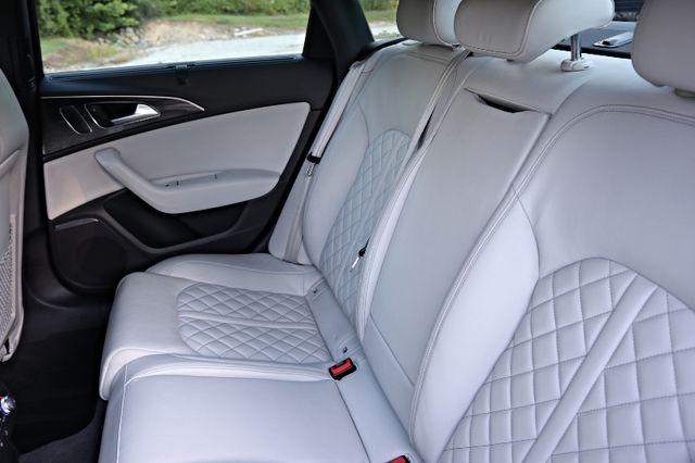 2013 Audi S6 Prestige Mooresville, North Carolina 18