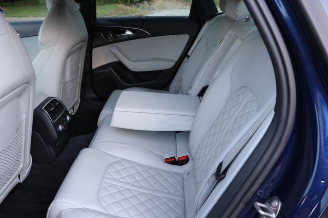 2013 Audi S6 Prestige Mooresville, North Carolina 19