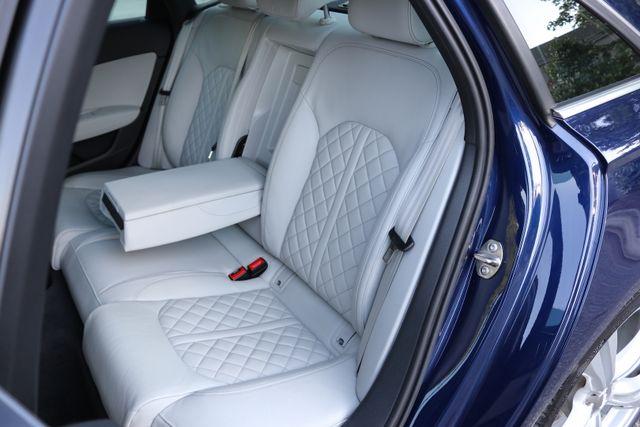 2013 Audi S6 Prestige Mooresville, North Carolina 20
