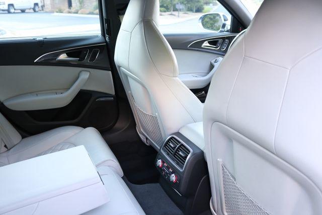2013 Audi S6 Prestige Mooresville, North Carolina 29