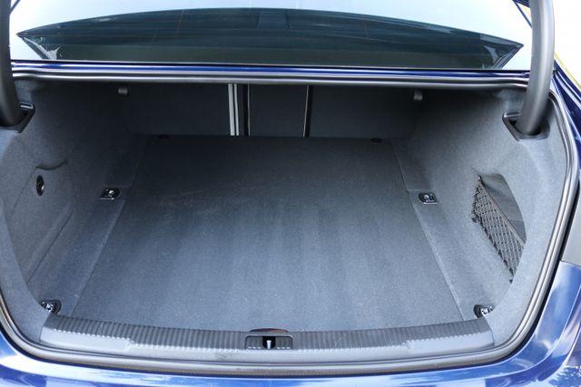 2013 Audi S6 Prestige Mooresville, North Carolina 31
