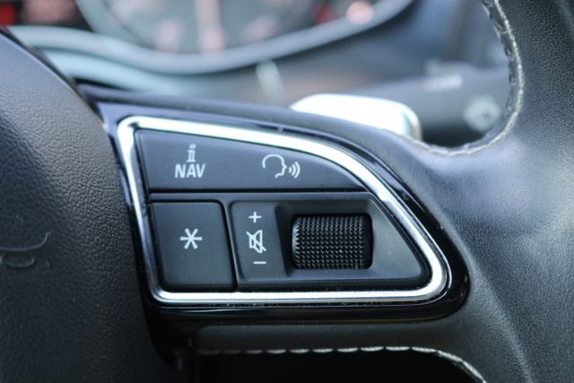 2013 Audi S6 Prestige Mooresville, North Carolina 36