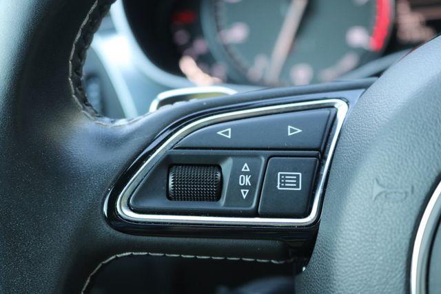 2013 Audi S6 Prestige Mooresville, North Carolina 37