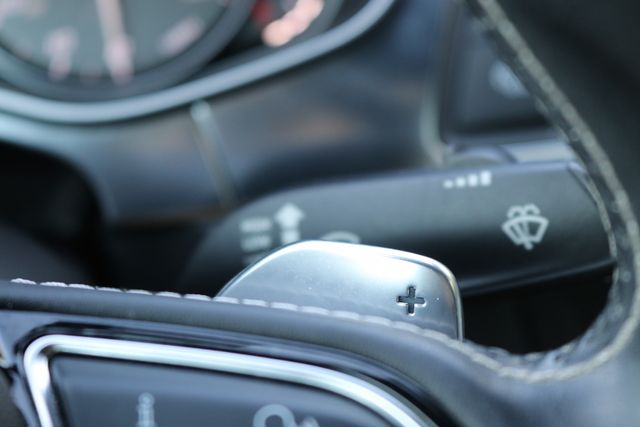 2013 Audi S6 Prestige Mooresville, North Carolina 39