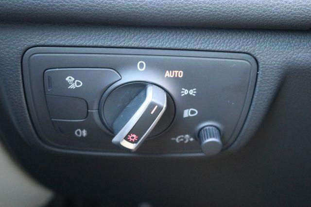 2013 Audi S6 Prestige Mooresville, North Carolina 43