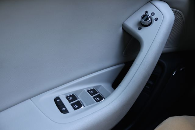 2013 Audi S6 Prestige Mooresville, North Carolina 44