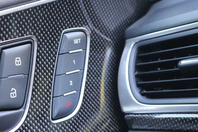 2013 Audi S6 Prestige Mooresville, North Carolina 45