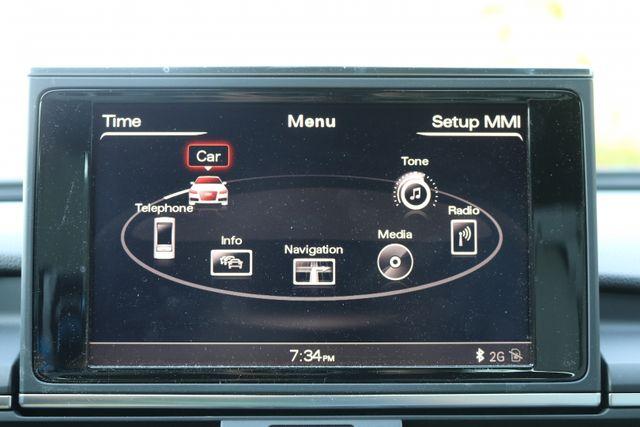 2013 Audi S6 Prestige Mooresville, North Carolina 46