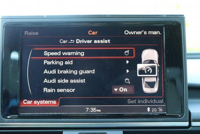 2013 Audi S6 Prestige Mooresville, North Carolina 49