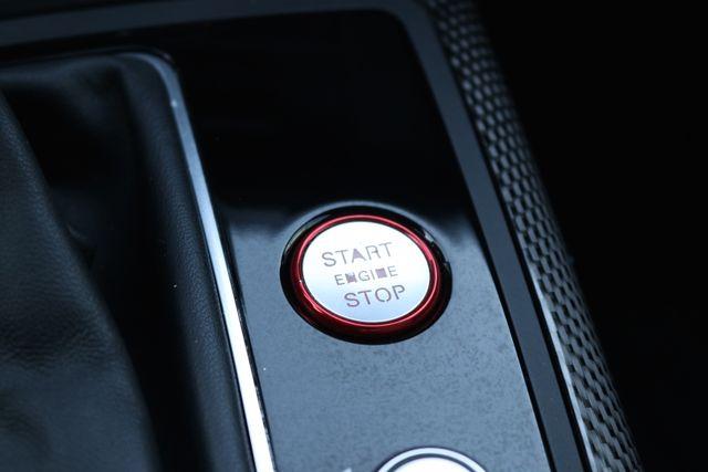 2013 Audi S6 Prestige Mooresville, North Carolina 54
