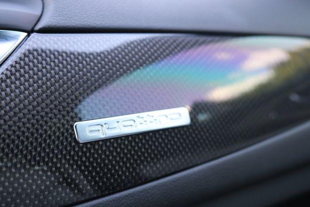 2013 Audi S6 Prestige Mooresville, North Carolina 57