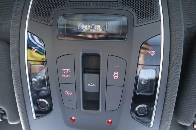 2013 Audi S6 Prestige Mooresville, North Carolina 58