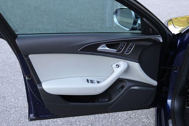 2013 Audi S6 Prestige Mooresville, North Carolina 7