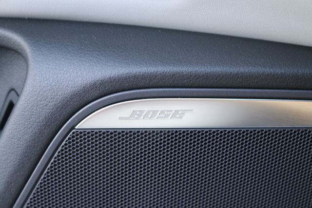 2013 Audi S6 Prestige Mooresville, North Carolina 59