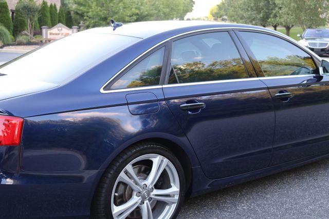 2013 Audi S6 Prestige Mooresville, North Carolina 82