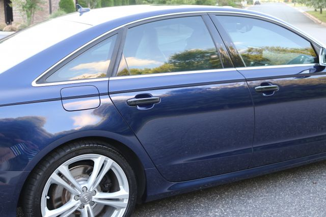 2013 Audi S6 Prestige Mooresville, North Carolina 83