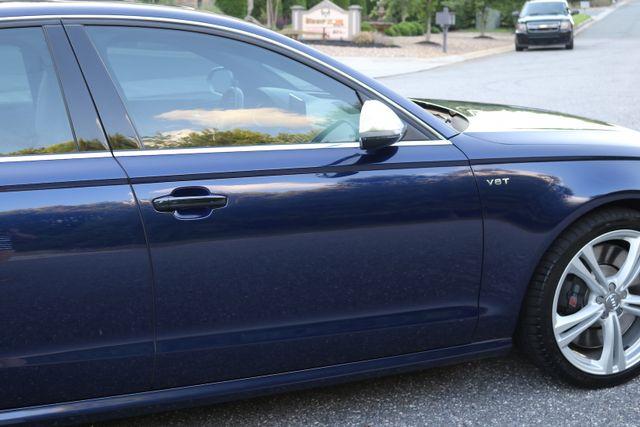 2013 Audi S6 Prestige Mooresville, North Carolina 85