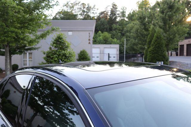 2013 Audi S6 Prestige Mooresville, North Carolina 88
