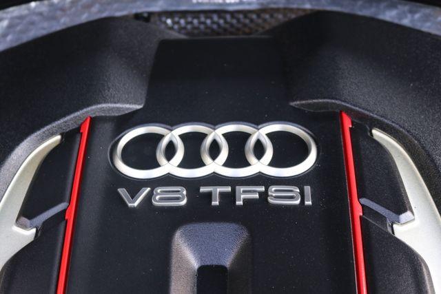 2013 Audi S6 Prestige Mooresville, North Carolina 62