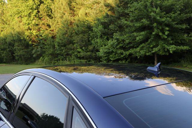 2013 Audi S6 Prestige Mooresville, North Carolina 90