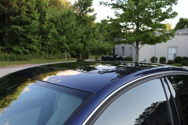 2013 Audi S6 Prestige Mooresville, North Carolina 91