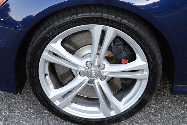 2013 Audi S6 Prestige Mooresville, North Carolina 96