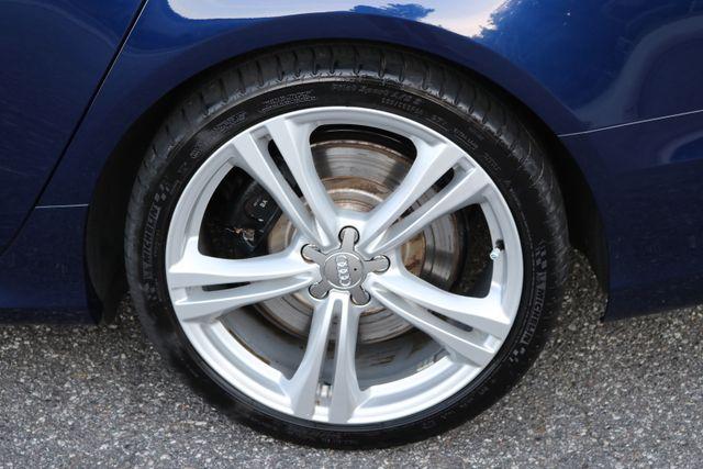 2013 Audi S6 Prestige Mooresville, North Carolina 97