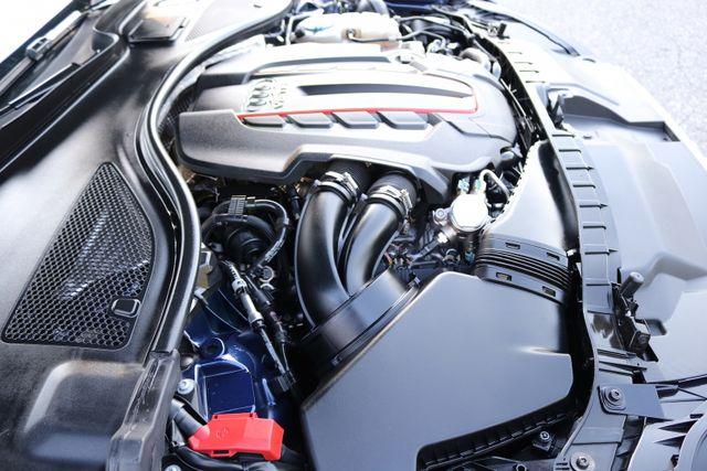 2013 Audi S6 Prestige Mooresville, North Carolina 64