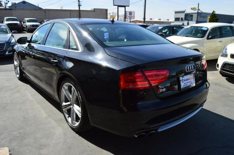2013 Audi S8 QUATTRO | Bountiful, UT | Antion Auto in Bountiful, UT