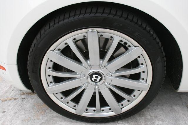 2013 Bentley Mulsanne Houston, Texas 11