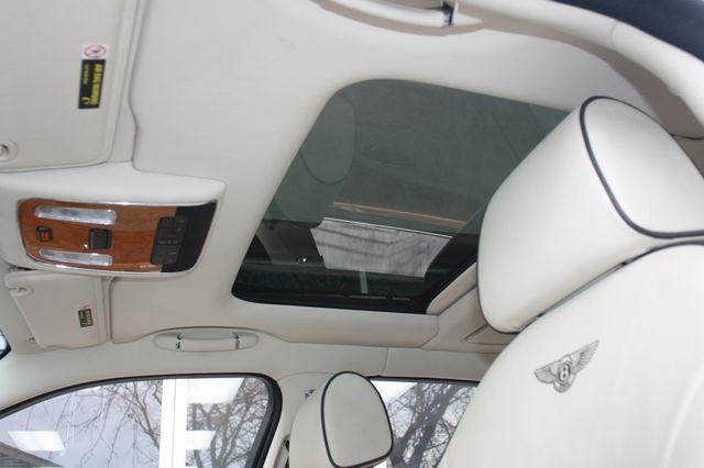 2013 Bentley Mulsanne Houston, Texas 31
