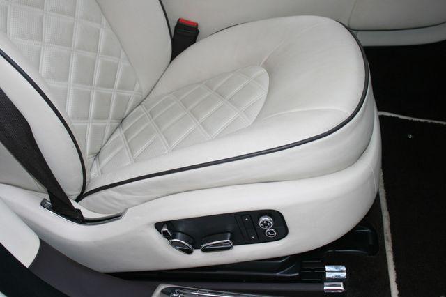 2013 Bentley Mulsanne Houston, Texas 45