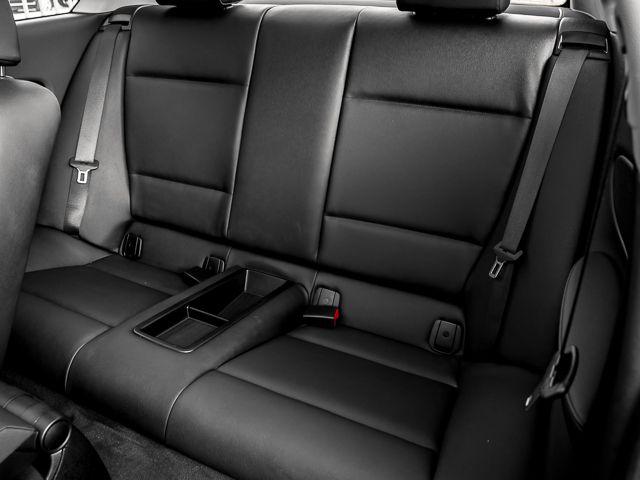 2013 BMW 128i Burbank, CA 11