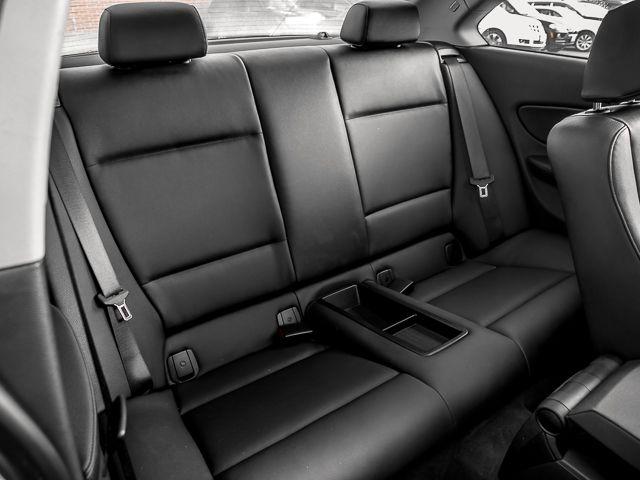 2013 BMW 128i Burbank, CA 14