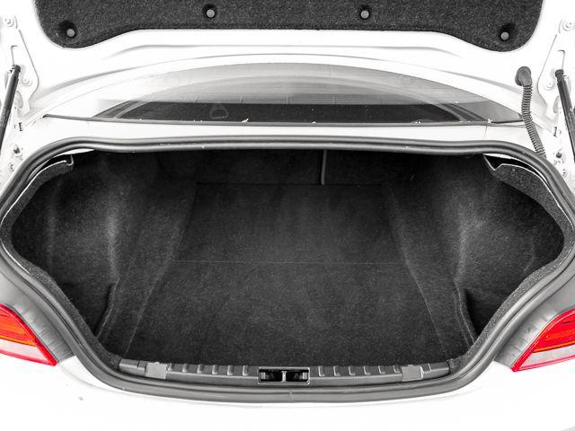 2013 BMW 128i Burbank, CA 19