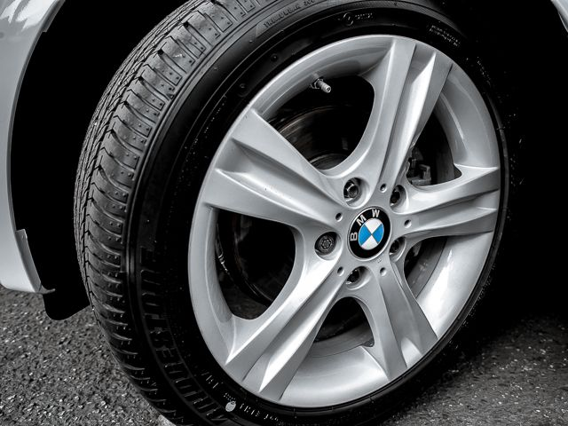 2013 BMW 128i Burbank, CA 20