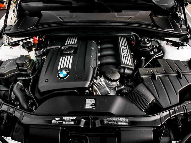 2013 BMW 128i Burbank, CA 22